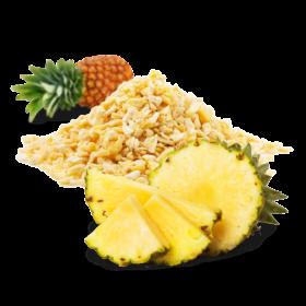 owoce-suszone-ananas
