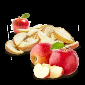 owoce-suszone-jablko