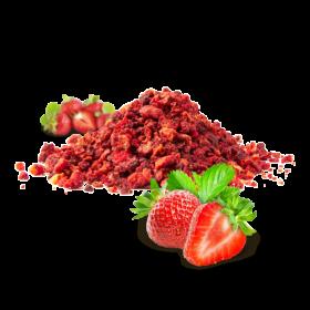 owoce-suszone-truskawka
